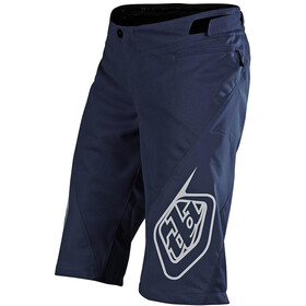 Troy Lee Designs Sprint Short, navy